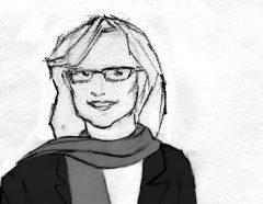 Liz Losh's Blog